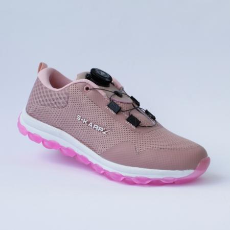 Sneaker Vision1