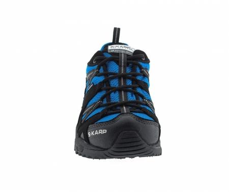 Trail Runner SX3