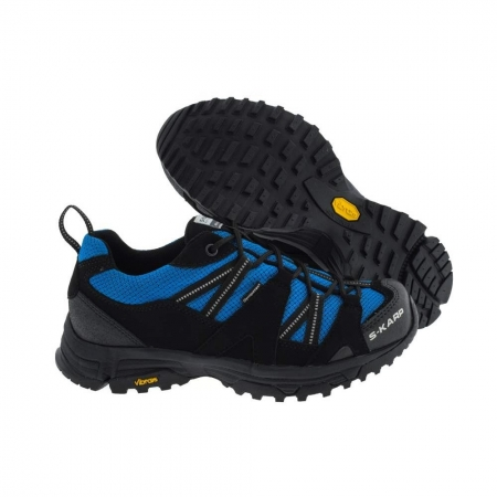 Trail Runner SX1