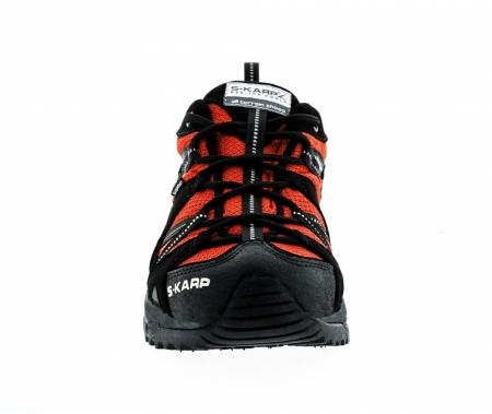 Trail Runner SX2
