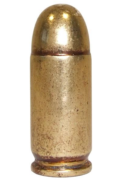 Cartuș pentru M1 Winchester [0]