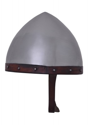 Coif medieval conic [1]