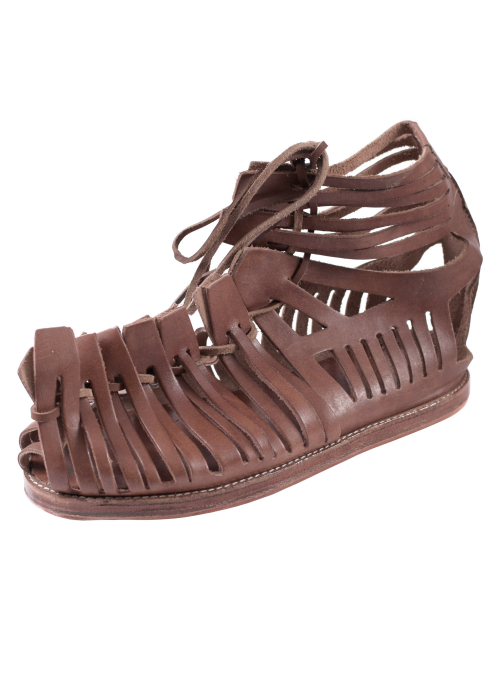 Sandale romane - caligae [0]