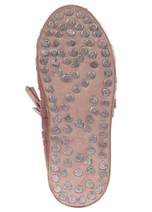Sandale romane - caligae [2]