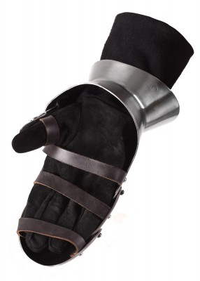 Mănuși milaneze 1
