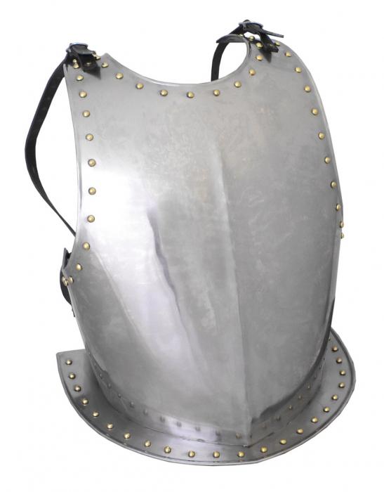 Pieptar medieval [0]