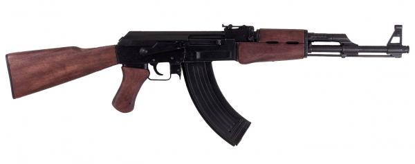 Pușcă de asalt AK47 [0]
