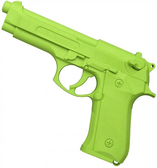 Pistol pentru antrenamen [0]