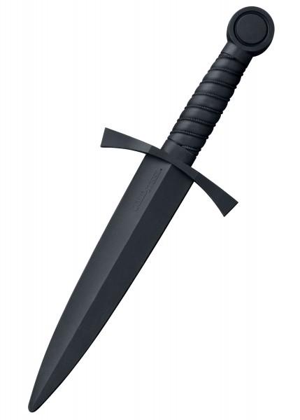 Pumnal medieval 1