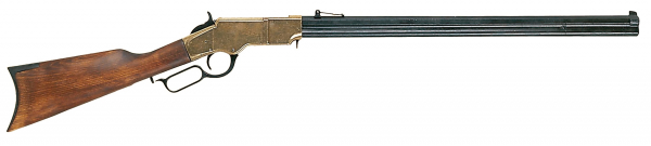 Pusca Henry model 1860 [0]