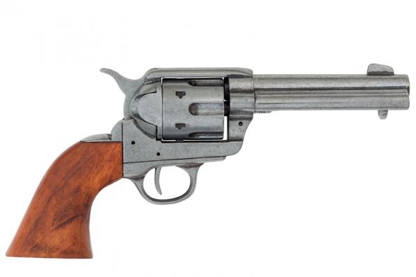 Revolver Colt Gunfighter [0]