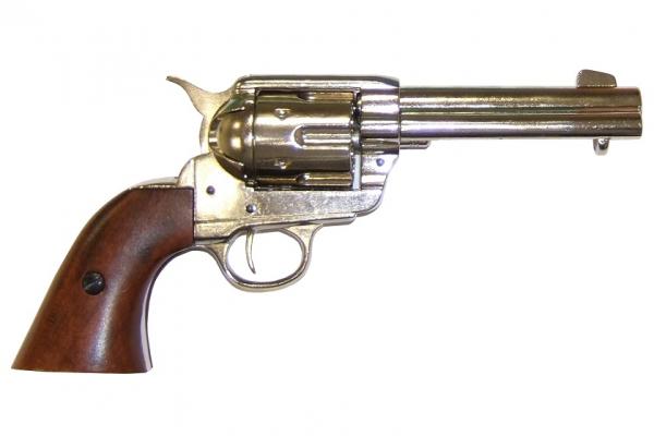 Revolver Colt Gunfighter 1873 [0]