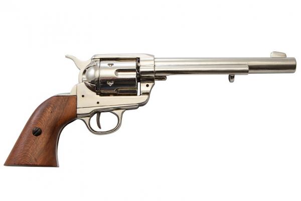 Revolver Colt Cavalry 1873 0