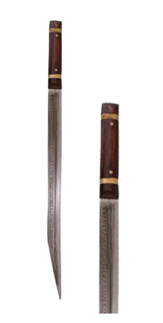 Seax Beagnoth 0