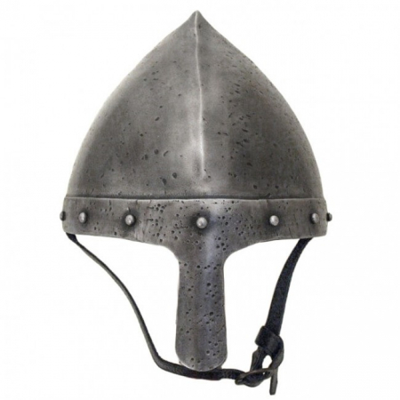 Coif normand - antichizat [0]