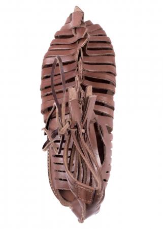 Sandale romane - caligae [1]