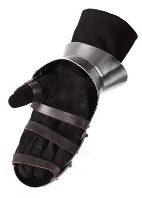 Mănuși milaneze1