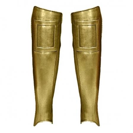 Protecții picior spartan 300 [0]