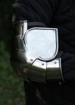 Protecții cot [3]