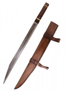 Seax Beagnoth1