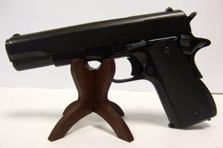 Suport pentru pistol1