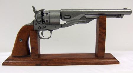 Suport pentru revolver [1]