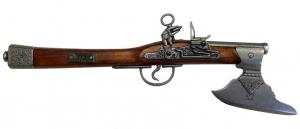 Topor-pistol0