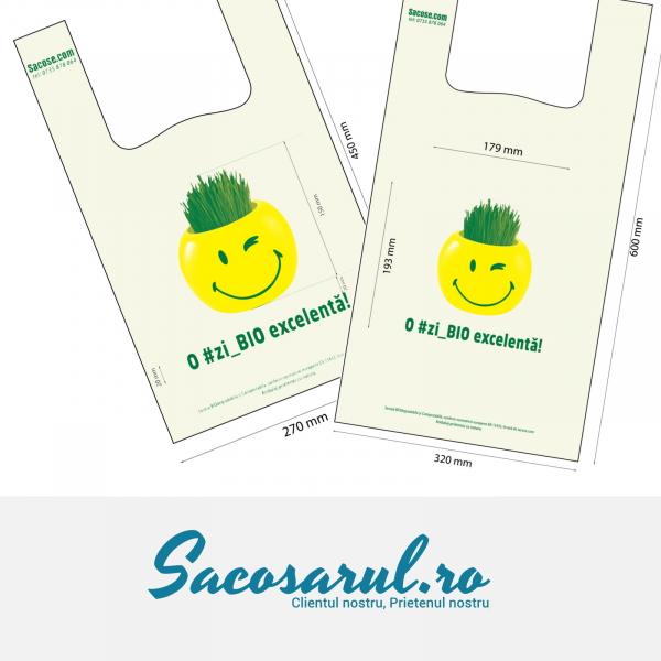 maxi pack pungi sacose biodegradabile o #zi_bio excelenta 27x45-32x60 cm verzuie sacosarul.jpg 0