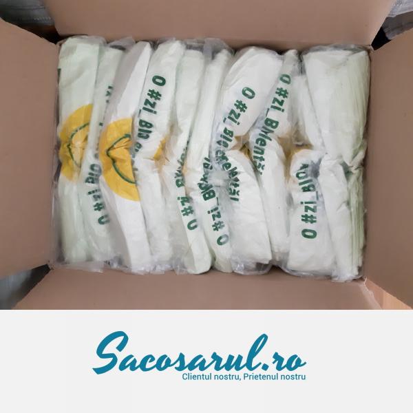 maxi pack pungi sacose biodegradabile o #zi_bio excelenta 27x45-32x60 cm verzuie sacosarul.jpg 4