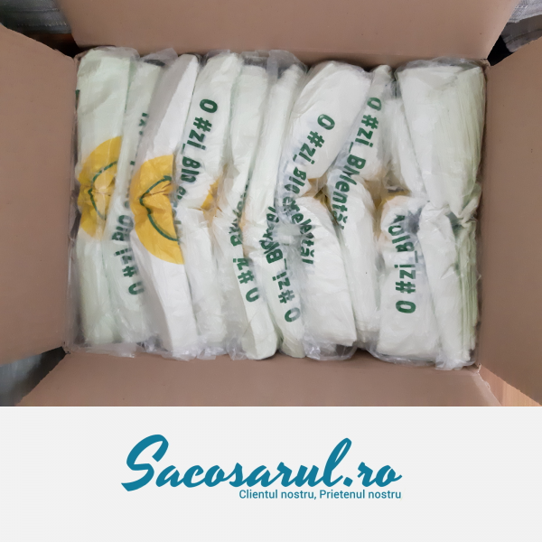 mini pack pungi sacose biodegradabile o #zi_bio excelenta 23x35 - 27x45 cm verzuie sacosarul.jpg 2