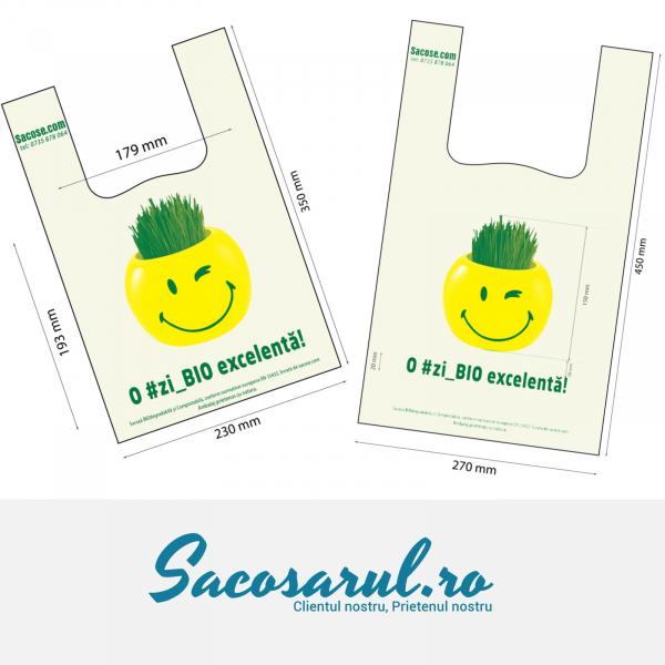 mini pack pungi sacose biodegradabile o #zi_bio excelenta 23x35 - 27x45 cm verzuie sacosarul.jpg 0