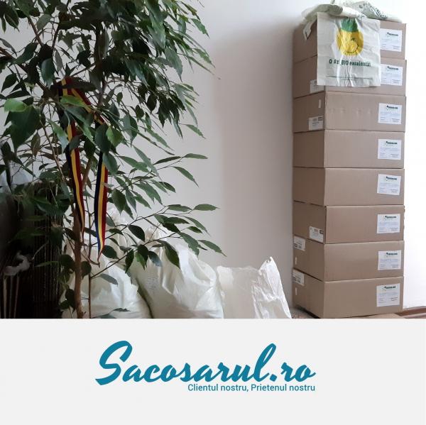 maxi pack pungi sacose biodegradabile o #zi_bio excelenta 27x45-32x60 cm verzuie sacosarul.jpg 5