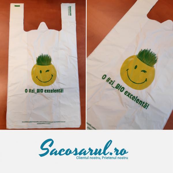 maxi pack pungi sacose biodegradabile o #zi_bio excelenta 27x45-32x60 cm verzuie sacosarul.jpg 3