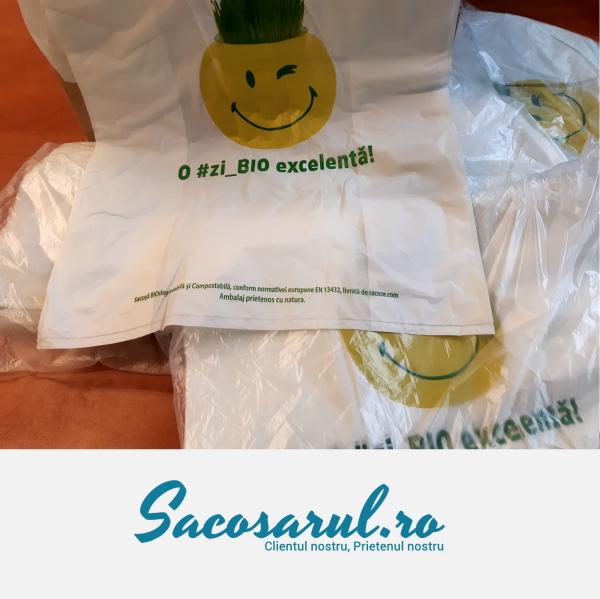 maxi pack pungi sacose biodegradabile o #zi_bio excelenta 27x45-32x60 cm verzuie sacosarul.jpg 1