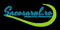 Sacosarul.ro - Sacose / Pungi Biodegradabile