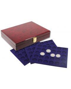 Cutii Monede