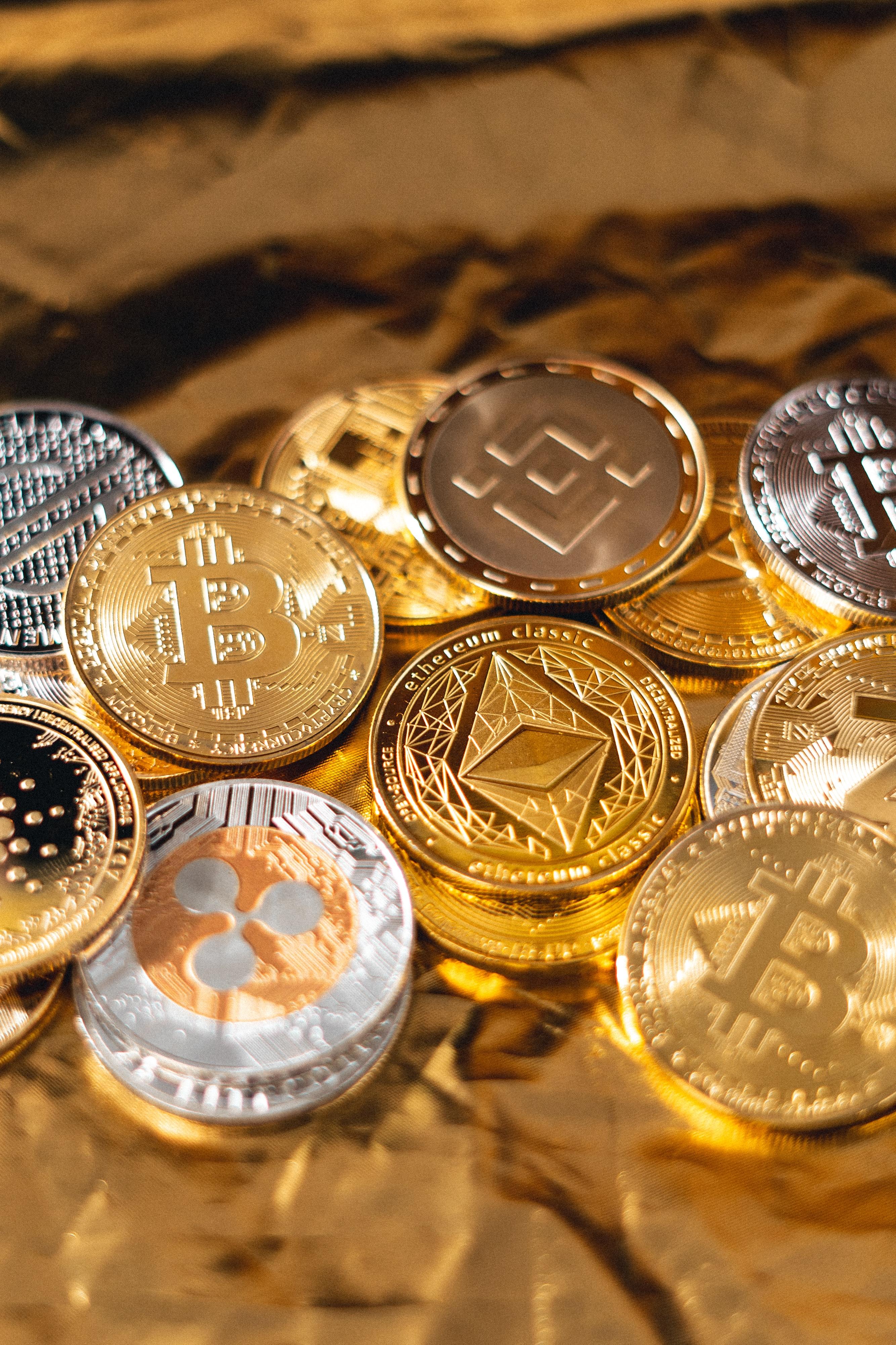 Top 10 lucruri interesante despre monede