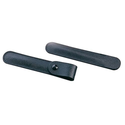Husa pentru penseta de 120 mm 0