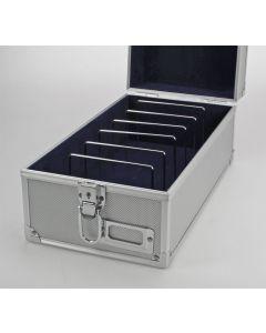 3 separatoare suplimentare pentru valiza Alu [0]