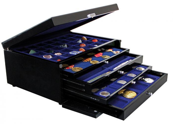 Cabinet pentru 6 sertare 1