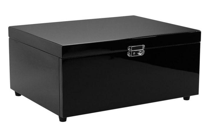 Cabinet pentru 6 sertare 0