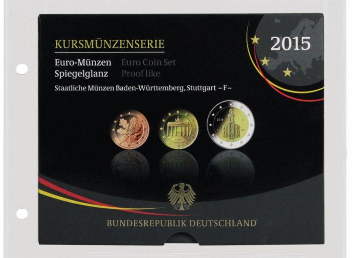 Folie dreptunghiulara pentru monede [0]