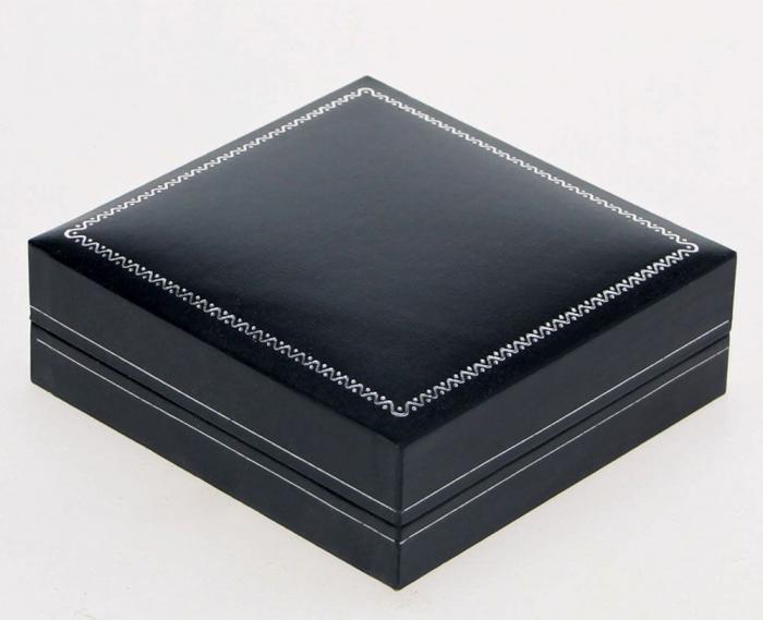 Cutie pentru depozitare moneda de maxim 80 mm 0