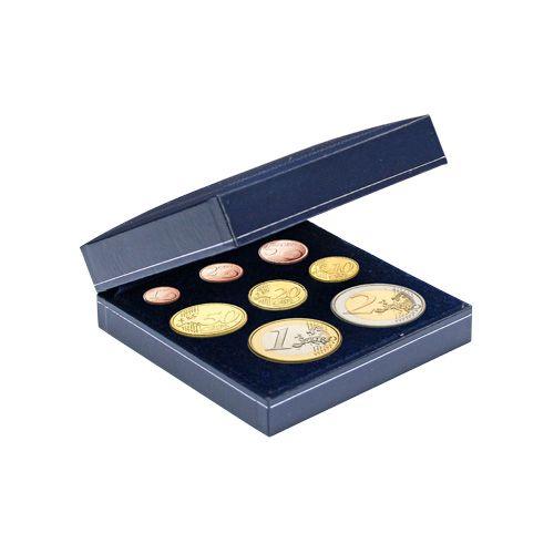 Cutie pentru depozitare moneda de maxim 80 mm 1