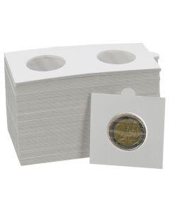 Suport de monede autoadeziv 40 / 100 [0]