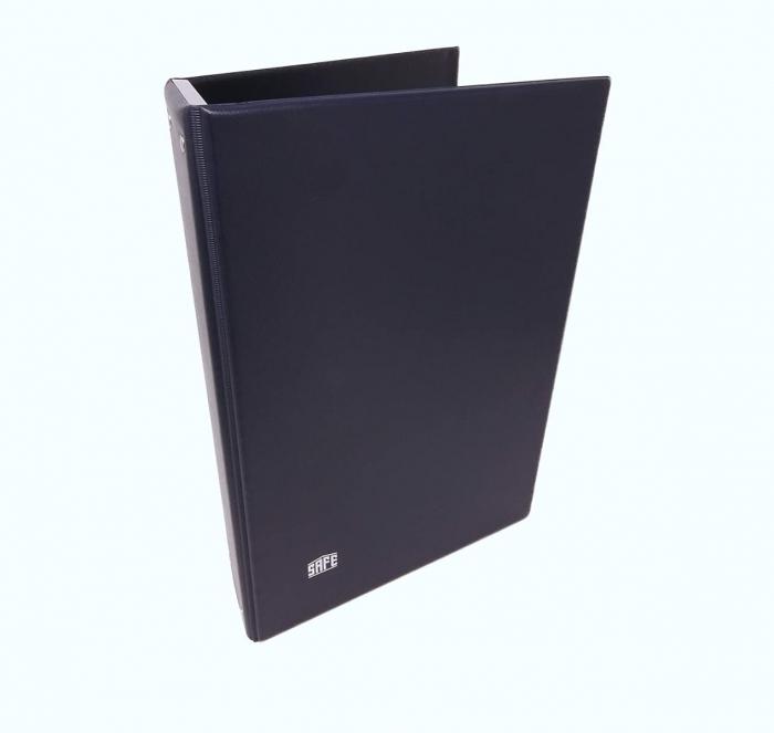 Album pentru reviste, cataloage, brosuri - A4-410 [4]