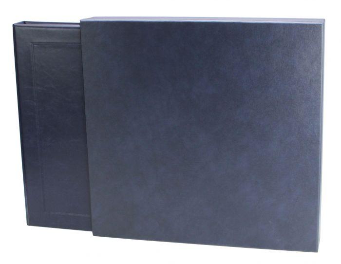 Caseta de protectie Yokama - 6006 [0]