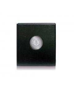 Folie pentru monede pentru cod 7416 [0]