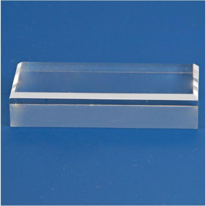 Bază acrilică  40x40 mm [0]