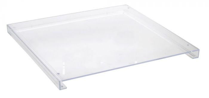 Carcasa transparenta BEBA [0]